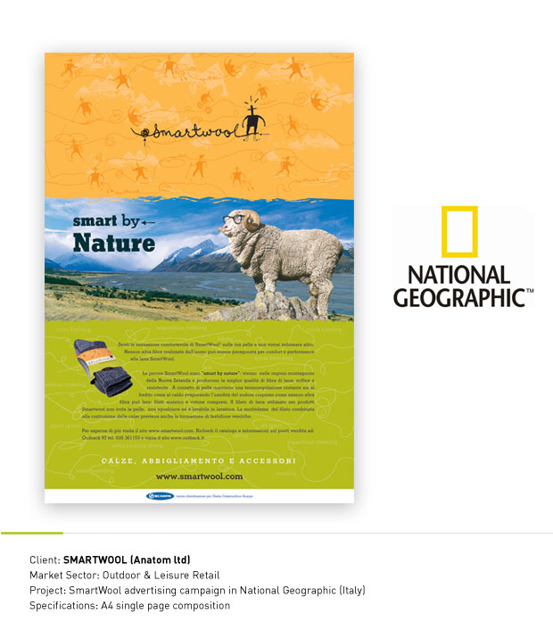 SmartWool-National-Geographic