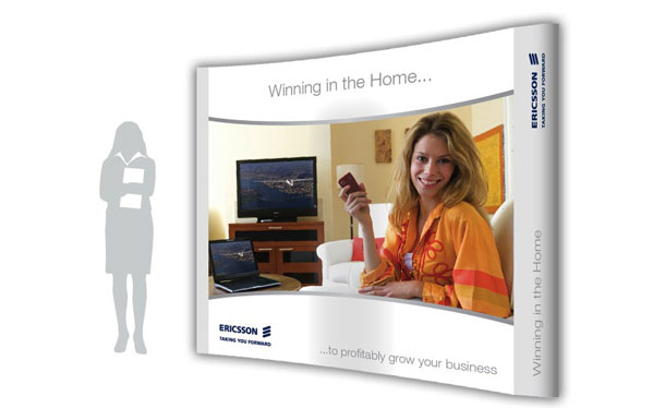 Ericsson-Winning-in-the-Home-Display