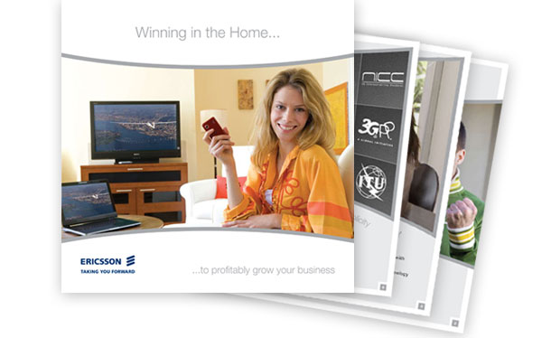 Ericsson-Winning-in-the-Home-Brochure