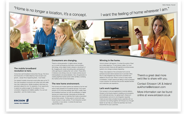 Ericsson-Winning-in-the-Home-O2-Ad